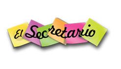 El Secretario - Canal Caracol
