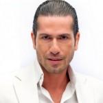 Gregorio Pernía se vio afectado por su vídeo