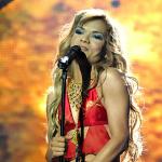 Capítulo Marzo 15 – Colombia Tiene Talento