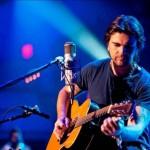 Juanes estará en el Festival de la Leyenda Vallenata