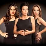 Monólogos de la Vagina, regresa al teatro