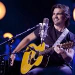 Juanes estrenó su MTV Unplugged