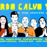 Gordo, Calvo y Bajito llega a las salas de cine