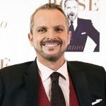 Miguel Bosé estrena sencillo de su nuevo albúm