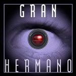 CityTv prepara Gran Hermano 2012