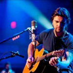 Juanes estrena serie en Youtube