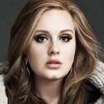 Adele esta embarazada