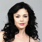 Flora Martínez debutará como cantante