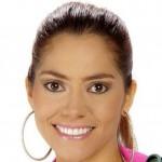 Diana X. es la eliminada de Protagonistas de Nuestra Tele