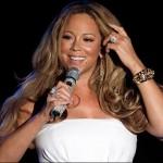 Mariah Carey será jurado de American Idol