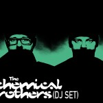 The Chemical Brothers en Colombia