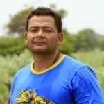Roland Villegas fue eliminado del Desafío 2012