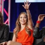 Steven Tyler no seguirá en 'American Idol'