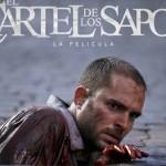 La película 'El Cartel de los Sapos' tiene nueva fecha de estreno