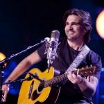 Juanes hablo del embarazo de Shakira