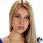 Manuela Gómez es la amenazada por talento de Protagonistas de Nuestra Tele