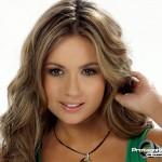 Sara Uribe es la amenazada por talento de Protagonistas de Nuestra Tele