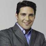Agmeth Escaf será el presentador de 'Gran Hermano' de CityTv