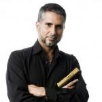 Marlon Moreno hablo de su papel en el 'Capo 2'