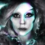 Lady Gaga dará un concierto en Bogotá