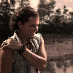 'Volvi a Nacer', nuevo sencillo de Carlos Vives