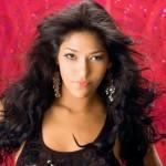 Farina y Andres Suarez podrían participar en 'Mundos Opuestos'