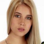 Manuela Gómez es la eliminada de Protagonistas de Nuestra Tele