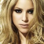 Shakira podría ser jurado de 'The Voice' Estados Unidos.