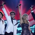 'La Voz Colombia' alista segunda temporada