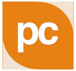 Portal Colombia