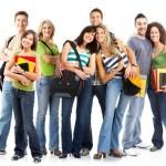 Opciones para Encontrar Empleo