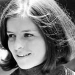 Recordando a Diana Turbay: El patron del mal