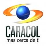 Caracol prepara un nuevo reality, 'La Pista'
