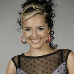 Miranda es la ganadora de 'La Voz Colombia'
