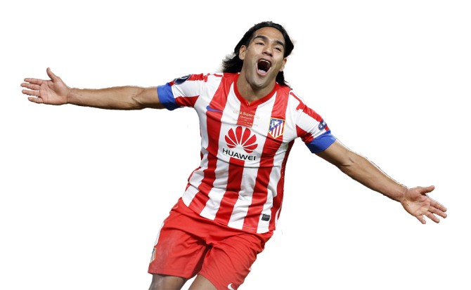 radamel-falcao copy